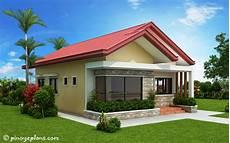 single storey 3 bedroom house plan eplans