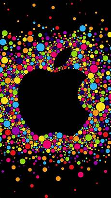 Cool Apple Iphone Wallpaper iphone wallpapers top 10 cool iphone 6 wallpapers