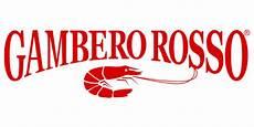 gambero rosso tre bicchieri gambero rosso quot tre bicchieri quot u s tour begins february 7