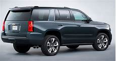 new chevrolet tahoe 2020 2020 chevy tahoe concept redesign and price 2019 2020