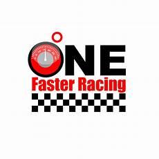 Racing Logo Design 37 Professional Racing Logo Designs For One Faster Racing