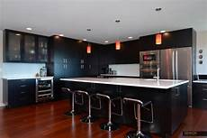 Red Pendant Lighting Kitchen 20 Kitchen Lighting Designs Decorating Ideas Design