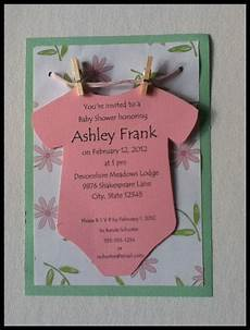 Make Invites Online For Free Baby Shower Invitations Ideas For Girls Free Printable