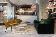 Home Design Store Soho Image Result For The Store X Soho House Berlin Home