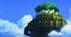 ghibli wallpaper iphone studio ghibli iphone wallpapers popsugar tech