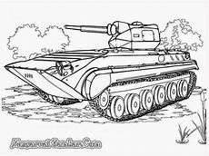Car Coloring Sheets Yang Bagus Mewarnai Gambar Mobil Tank Gambar Warna Buku Mewarnai