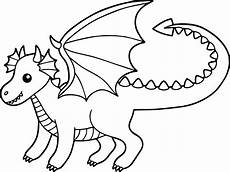 baby coloring page wecoloringpage