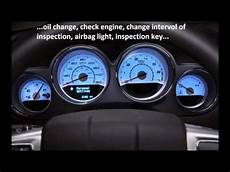 How To Reset Timing Belt Light On Toyota Hiace 2016 Reset Timing Belt Light Toyota Hilux D4d