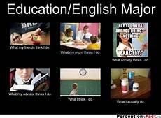 education major major memes image memes at relatably