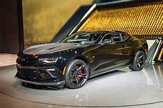2020 the all chevy camaro 2020 chevy camaro ss chevrolet review release