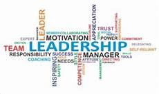 Participative Leadership Participative Leadership What It Is And When It Works Best