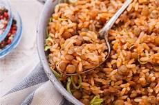 receta plat receta facil de arroz con lentejas cocinadelirante