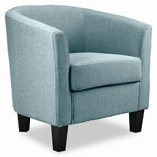 enzo accent chair enzo accent chair blue s