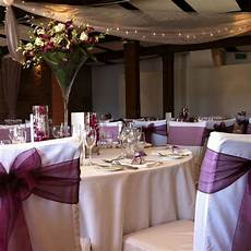 hollywood for hire wedding decorations hornsby easy