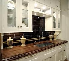 custom wood countertops of wood hues wood