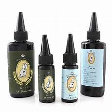 Can You Cure Epoxy Resin With Uv Light Aliexpress Com Buy 25g 60g A Quality Cute Uv Resin