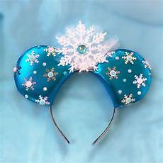 malvorlagen frozen mickey mouse frozen elsa mickey ears frozen disney inspired by