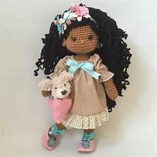 crochet dolls page 9 crocheting journal