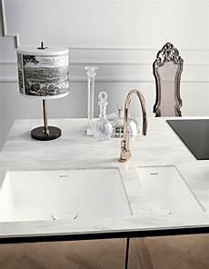 corian by dupont dupont corian 174 ready made kitchen sinks e architect