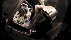 2007 Lexus Es 350 Light Bulb Replacement Lexus D4s Headlight Bulb Replacement Is250 350 Youtube
