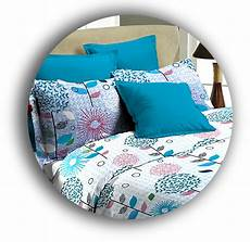valerian bedsheets olympia industries ltd