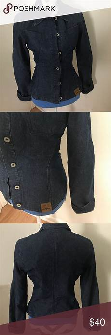 guess coats for thin guess structured jean jacket thin jean jacket a bit