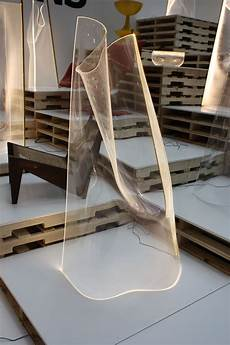 What Is Sheet Lightening Acrylic Sheets Transform Light Into An Architectural Sculpture