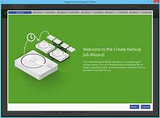 best free backup software 2014 paragon backup recovery free paragon software