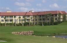 park corniche orlando parc corniche condominium resort hotel 78 豢1豢6豢9豢