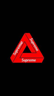 Wallpaper Iphone 6 Supreme by Made An Iphone 6 Wallpaper For You Guys Streetwear