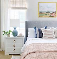 Ideas To Spice Up The Bedroom Want To How I Spice Things Up In The Bedroom