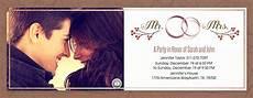 E Invitation Design Free Engagement Party Invitations Evite