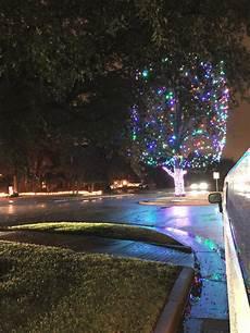 Deer Park Plano Tx Christmas Lights Christmas Lights Shows Dallas Texas Plano Frisco Mckinney