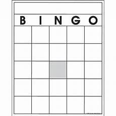 Bingo Card Template Microsoft Word The Amazing Blank Bingo Card Template Microsoft Word