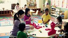 educacion infantil la importancia de la educaci 243 n preescolar