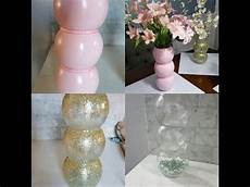 dollar tree centerpiece for bridal baby shower or
