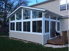 sunroom plans sunroom addition for your home design build planners