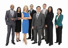 Formal Business What Are The Degrees Of Formality In Business Attire