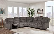 global furniture u3118c mocha sec mocha chenille fabric