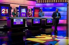 Game Show Game 10 Worst Game Show Contestants Of All Time Page 2 Of 5