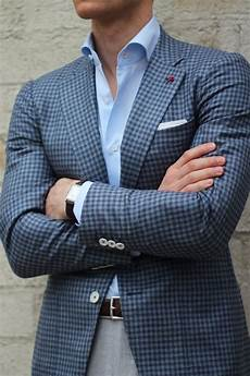 mens navy blazers and sport coats giorgenti new york 187 why you need a sport coat