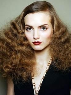 glamorous 70s hairstyles make me over 70s hair disco