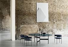 living divani era armchair armchairs from living divani architonic