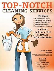 Cleaning Services Ads 14 Best Cleaning Service Images On Pinterest Cleaning