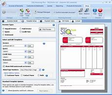 Download Invoice Software Invoice Software Free Download Apcc2017
