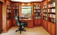 Premier Home Design And Remodeling Home Office And Garage Remodeling San Diego Premier