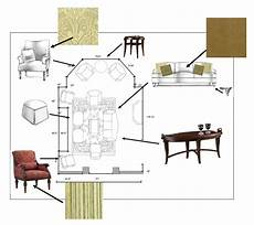 Designer Furniture Plans New Goals For The New Year 8 Tips For Tackling Your Home