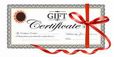 Gift Certificate Ideas For Christmas 60th Birthday Gift Ideas Your Party Starts Here