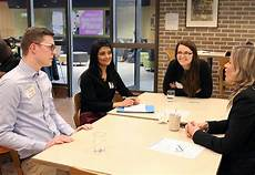 Local Point Uw Mba Program At Uw Stevens Point Moves Step Closer To