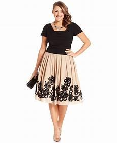 Sl Fashions Dress Size Chart Sl Fashions Plus Size Dress Short Sleeve Cowl Neck Full
